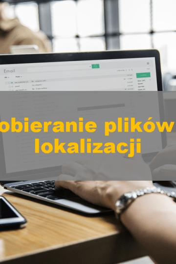 PowerBI_Folder_00