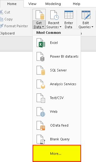 PowerBI_Folder_03