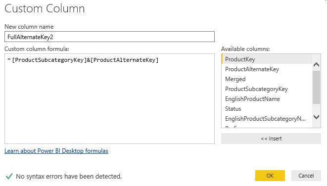 PowerBI_QueryFolding_10