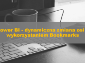 PowerBI_dynamicAxis_00