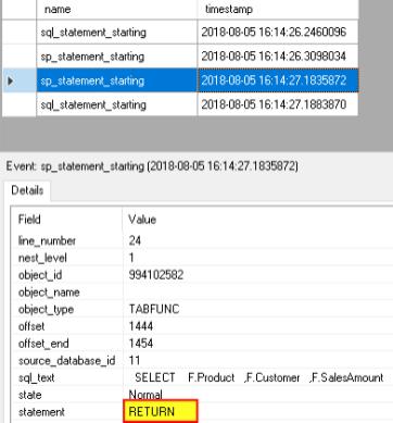 SQLServerInterleavedExecution_13