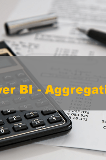 PowerBIAggregations_00