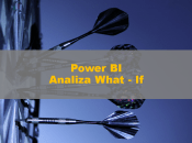PowerBI_WhatIf_00