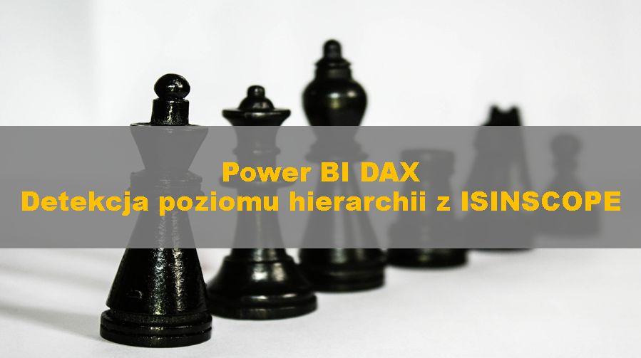 PowerBI_DAX_ISINSCOPE_00
