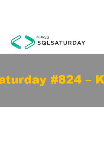 SQLSaturday824_krakow