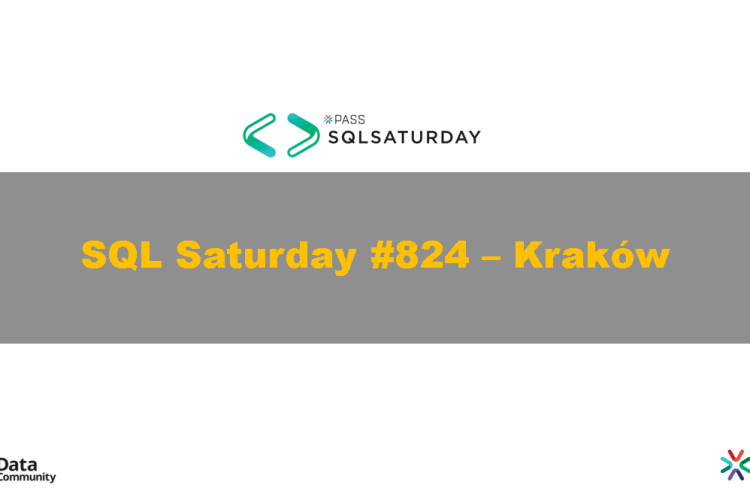 SQLSaturday824_krakow