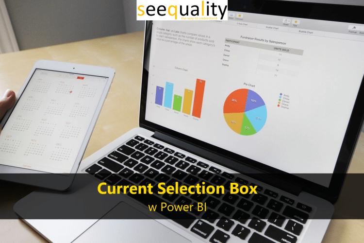 PowerBICurrentSelectionBox__000