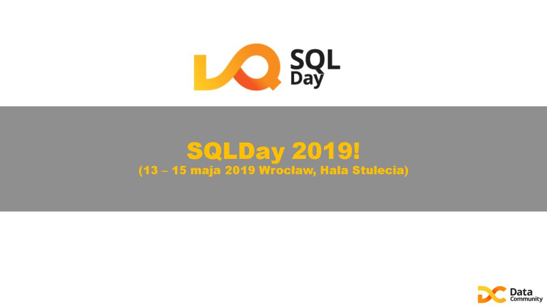 SQLDay2019_00