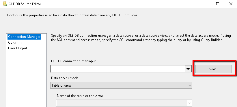 SQLServerExportBLOB_05
