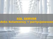 SQLServer_Columnstore_Partitioning_00