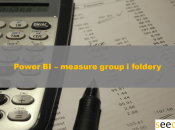 PowerBI_MeasureGroups_00