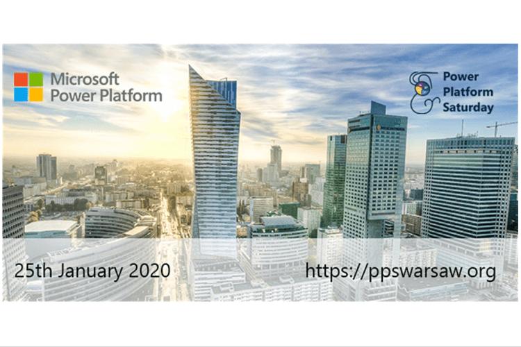 MicrosoftPowerPlatform_00