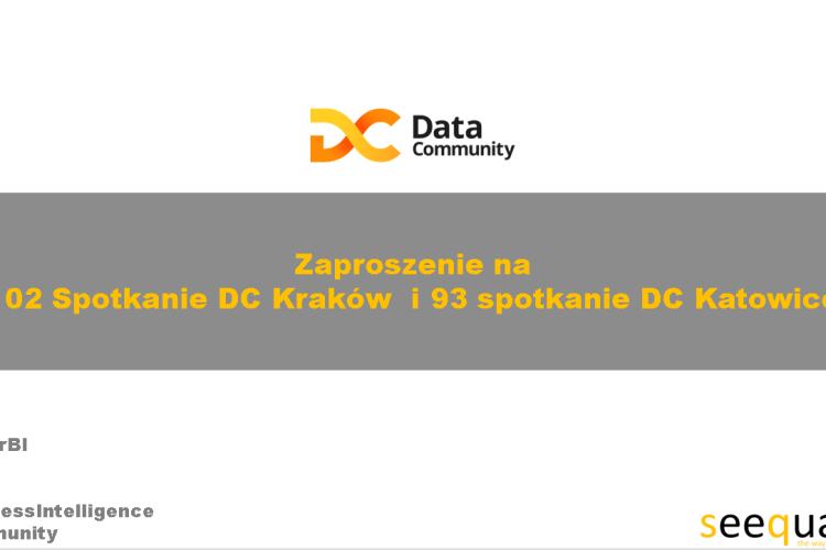 DataCommunityKrakow102Katowice93_000