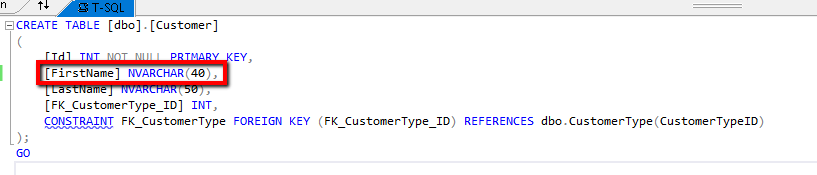 DataToolsPrePostDeploymentScripts_11