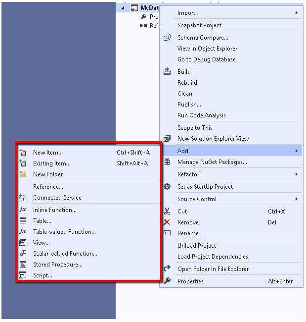 SQLServer_VisualStudioProject_05