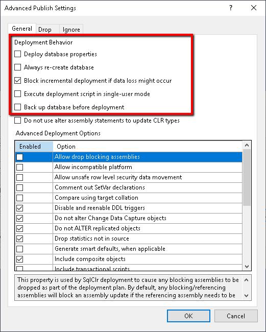 SQLServer_VisualStudioProject_15