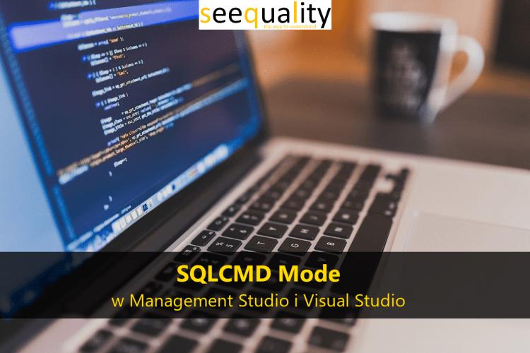 SQLCMDMode_00