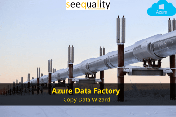 datafactory_overview_00