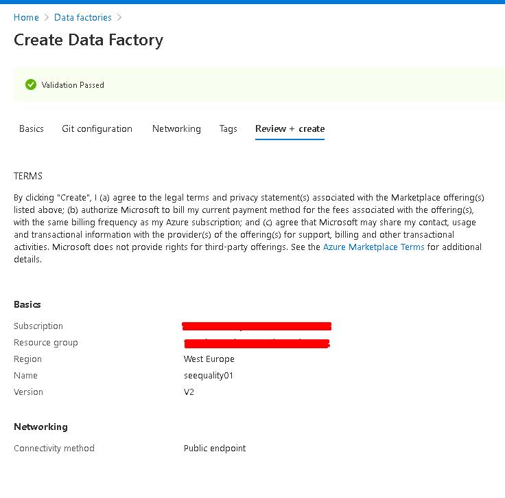 datafactory_overview_08
