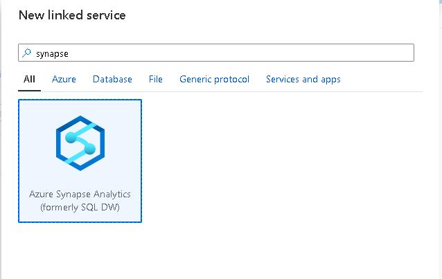 datafactory_overview_23