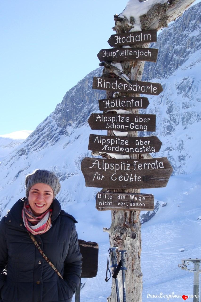 Alpspitze-3