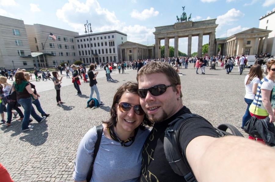 Najlepsze polskie blogi podróżnicze