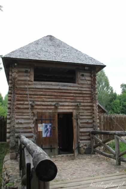 Osada Jaćwiesko-Pruska w Oszkiniach (59)