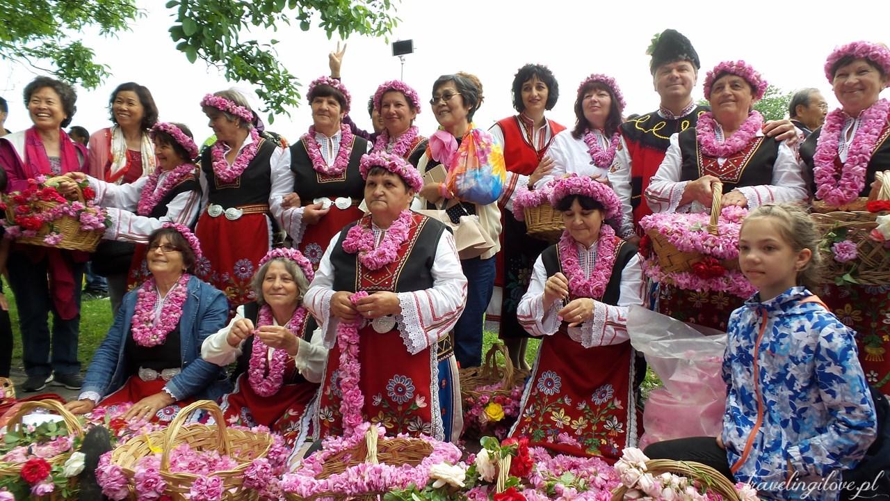 Festiwal Róż w Bułgarii 2017 (42)