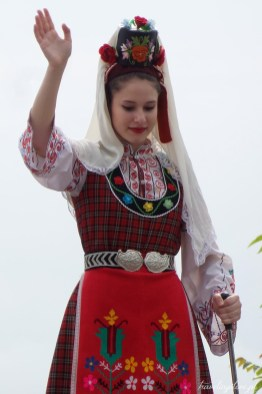 Festiwal Róż w Bułgarii 2017 (45)