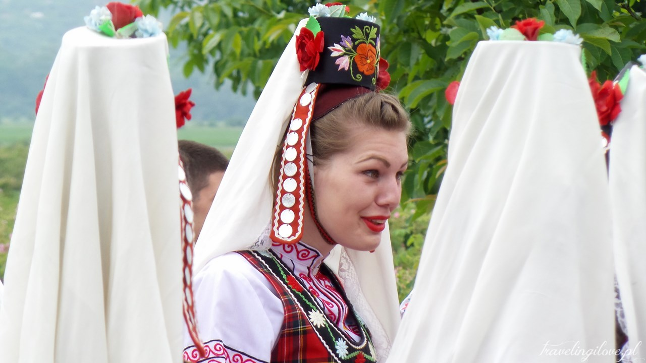 Festiwal Róż w Bułgarii 2017 (52)