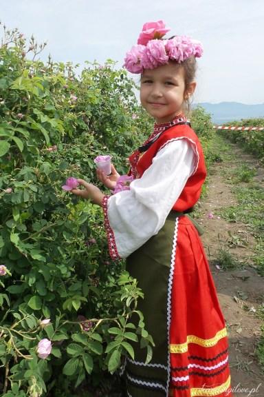 Festiwal Róż w Bułgarii 2017 (9)