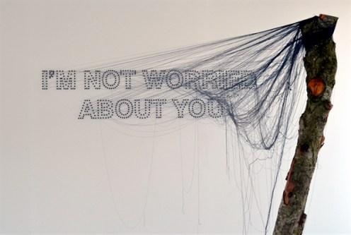im-not-worried-about-you_Jeffrey-Michael-Austin
