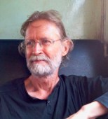 Erik Hoogcarspel.