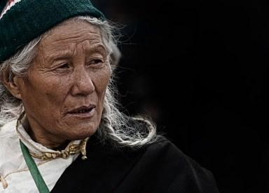 Vrouwendag, vrouw, Tibet, Pixabay,