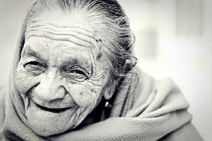Vrouwendag, oude vrouw, Pixabay,