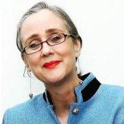 Paula Kuitenbrouwer juli 2019