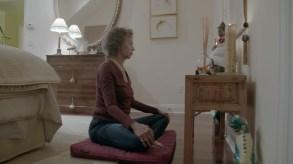 Boeddhistische Blik Gina Sharpe film Boeddhisten in het Westen