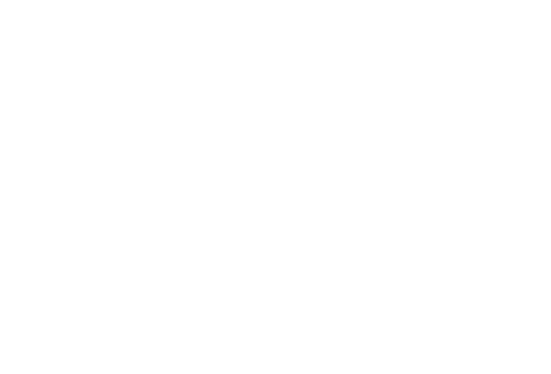 logo do projecto Portugal 2020