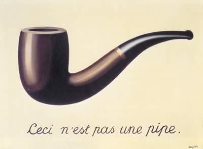 https://i2.wp.com/place-des-fetes.joueb.com/images/magritte.jpg