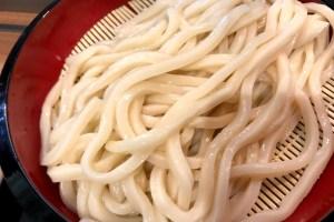 香の川製麺
