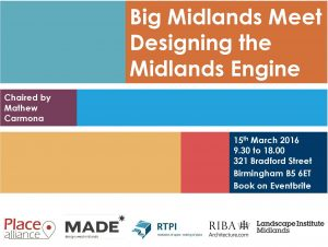 big-midland-meet-poster
