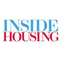 Inside Housing – The tension between housing targets and design standards