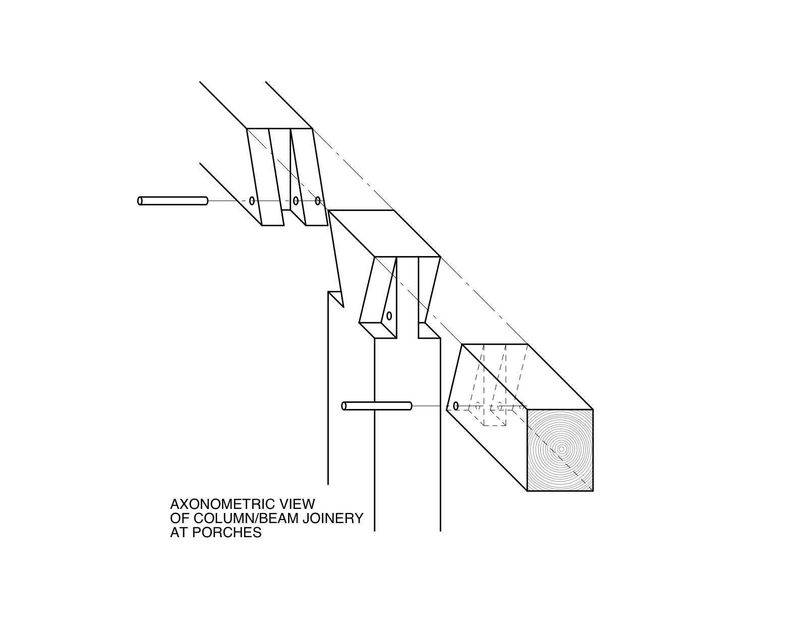 Woodworking Plans Joints Basic Joinery Plans