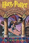 Harry Potter and the Philosopher's Stone (Harry Potter and the Sorcerer's Stone (Harry Potter, #1))
