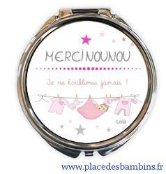 cadeau-nounou-miroir