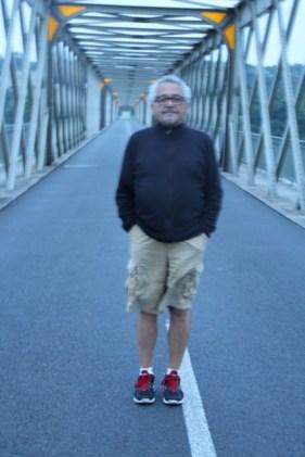Sur le pont 005