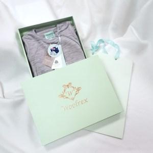 0-6 months newborn Baby sleeping bag 60cm
