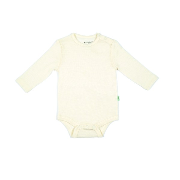 baby_bodys_baby bodysuits