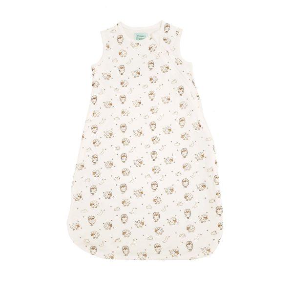 baby sleeping bag online