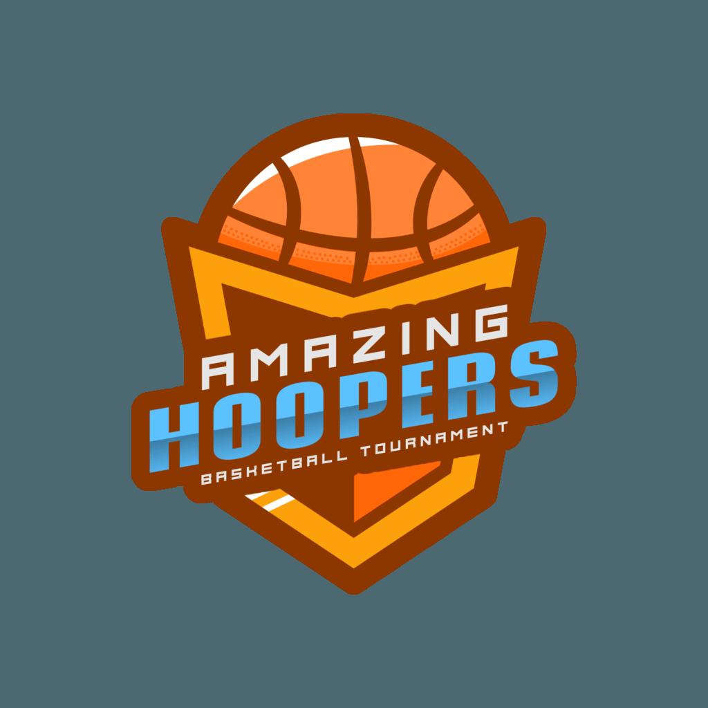Create Custom Logos With A Basketball Logo Maker Placeit